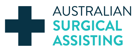 Australian Surgical Assisting